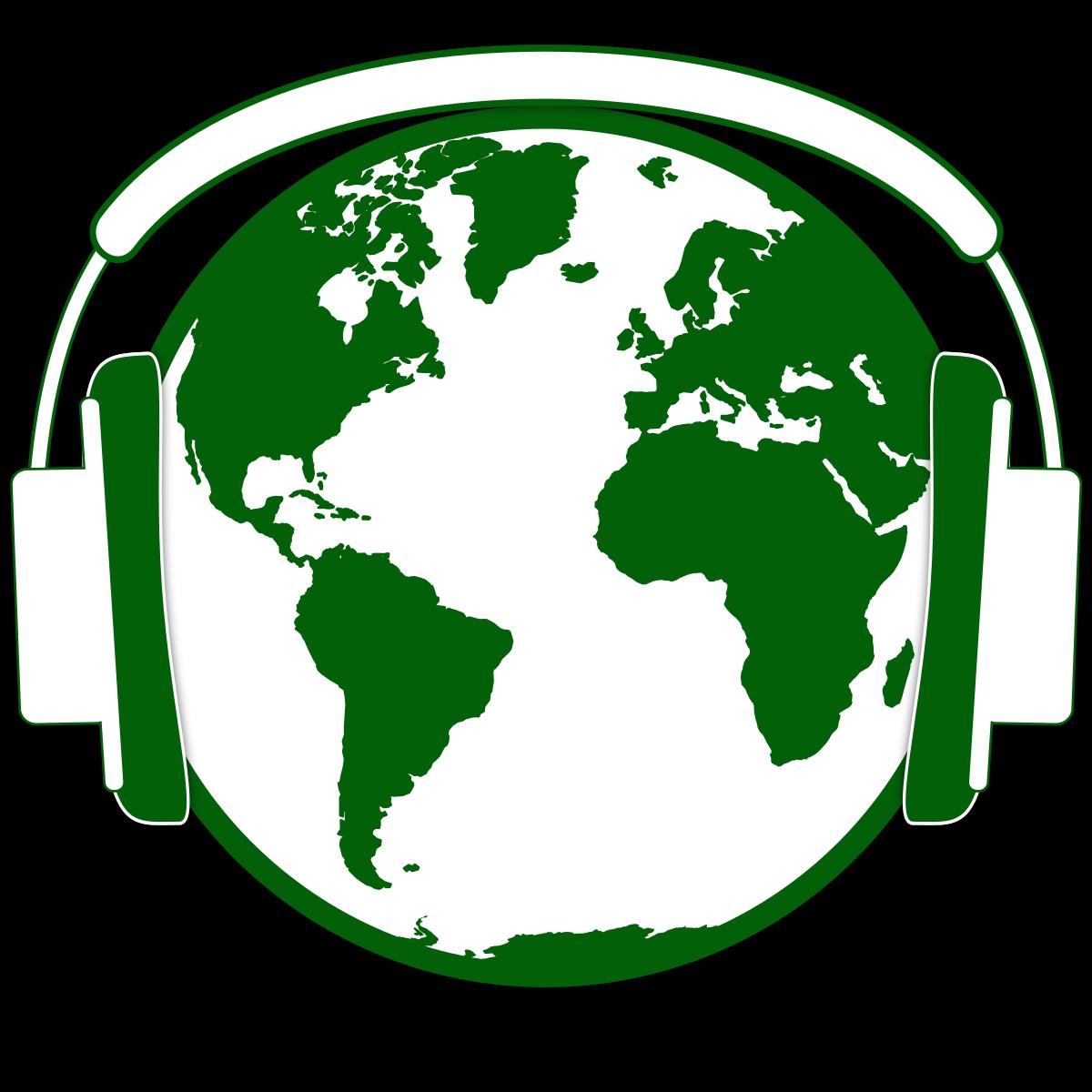 The Sunship Awakeneers Music App